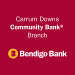 Bendigo Bank Carrum